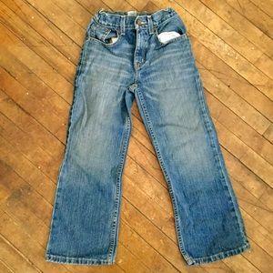 Route 66 Boys' Jeans